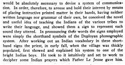 Christianizing Indians 3