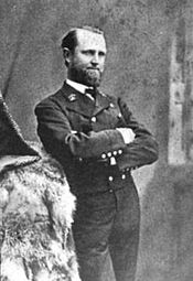 Capt._Charles_M_Scammon,_Scientist_Overland_Monthly