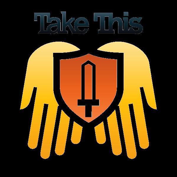take this