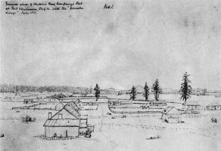 Drawing_of_Fort_Vancouver_1851
