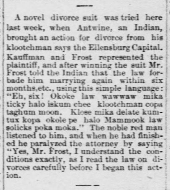 novel divorce