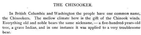 chinooker 1890