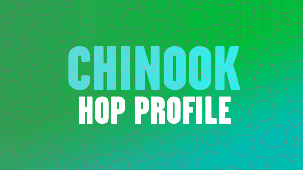 Chinook-Hop-Profile