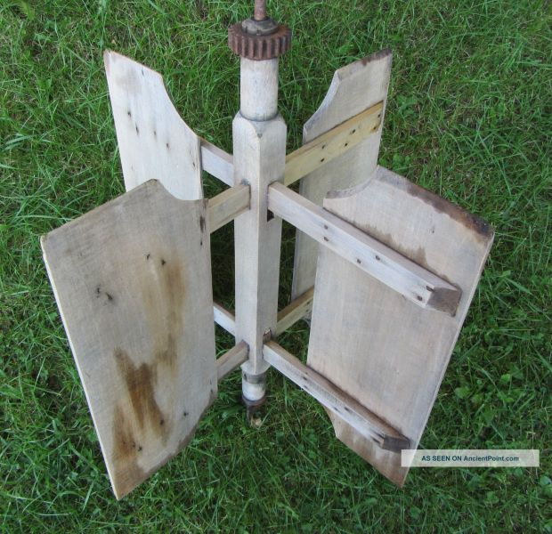 fanning_mill_wood_fan_blade_paddle_36__x_28__primitive_grain_farm_3_lgw.jpg