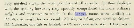 gibbs 1877 on measures