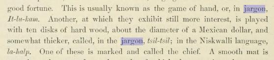 gibbs 1877 on slahal