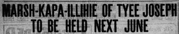 MARSH KAPA ILLIHIE 01 The_Spokane_Press_Thu__Nov_3__1904_.jpg
