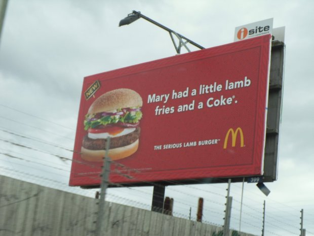 mary_had_a_little_lamb__fries_and_a_coke__by_studocwho-d5fet15