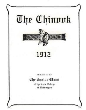 Chinook 1912