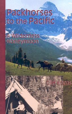 packhorses to the pacific