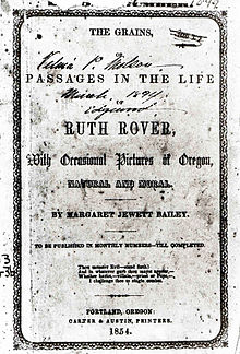 Ruth_Rover_Novel_1854