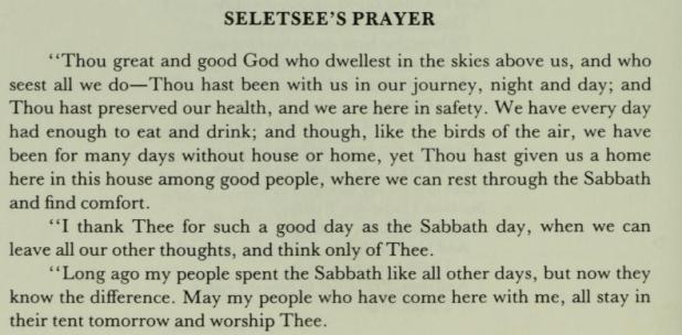 Seletsee's Prayer 1.PNG