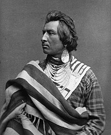 Donald_McKay,_Chief_of_the_Warm_Springs_Indians