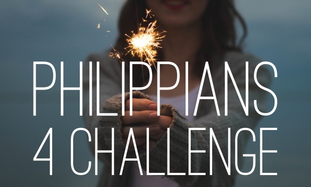 Philippians-4-Challenge.jpg