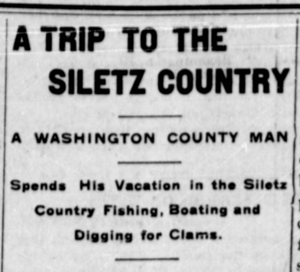a trip to the siletz country.PNG