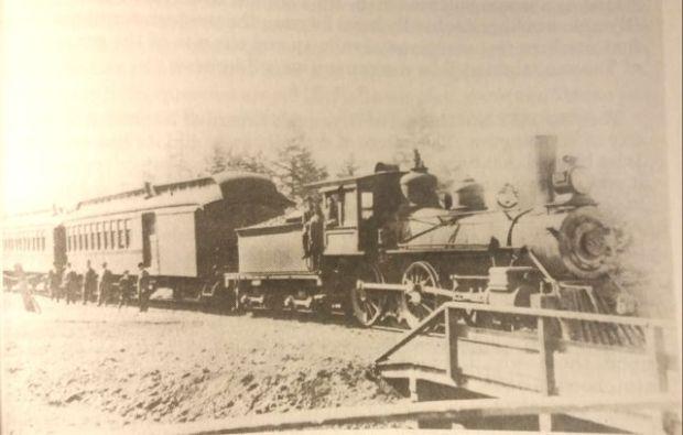 olympia-tenino-railroad