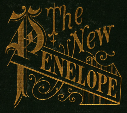 the new penelope.PNG