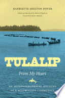 tulalip from my heart