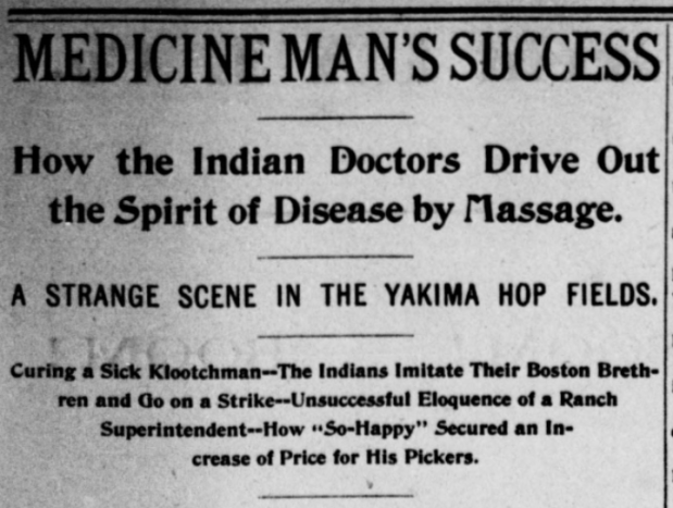 Medicine Man's Success 01.PNG