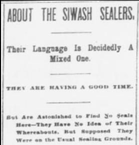 siwash sealers 01