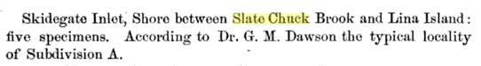 slate chuck 1876
