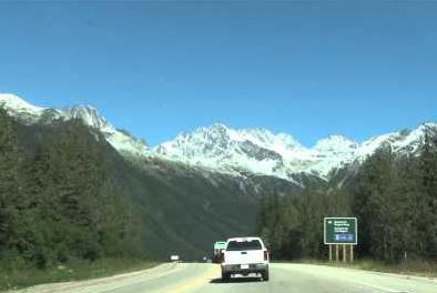 slate chuck mountain