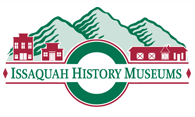 Issaquah-History-Museums1