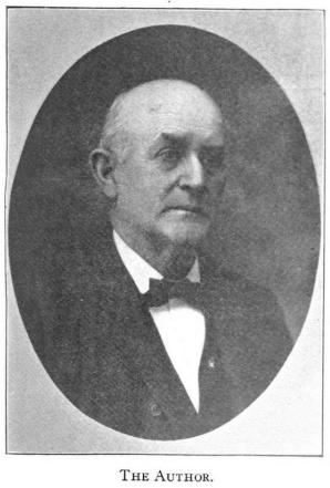 Randall Hewitt