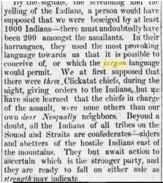 1855 indian war.PNG