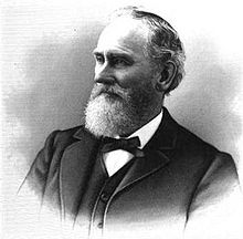 Arthur_Denny_1890