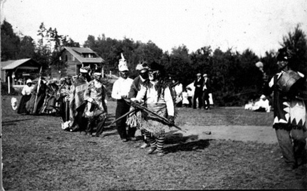 Early-Chief-Seattle-Days.jpg