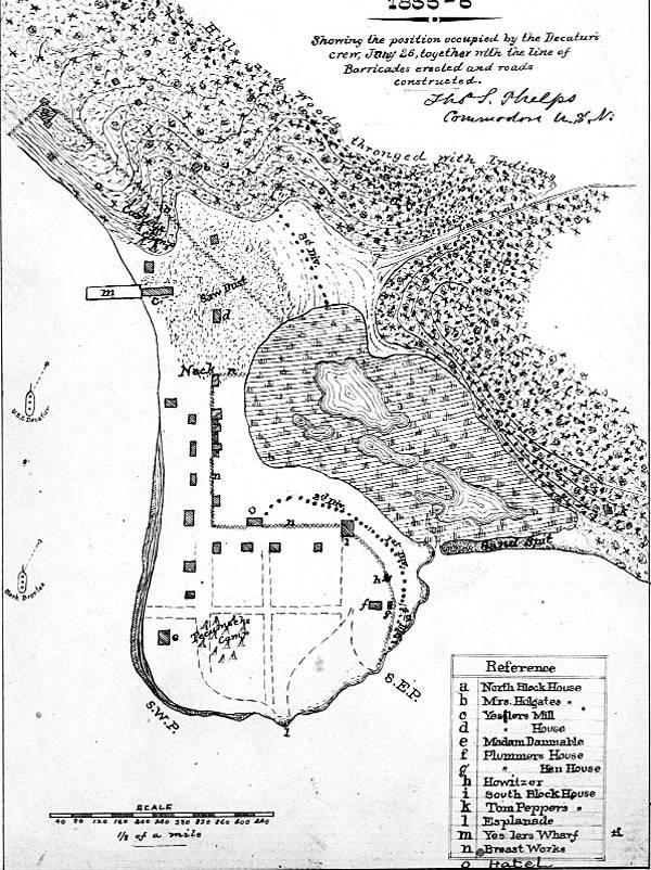 Plan_of_Seattle_1855-6