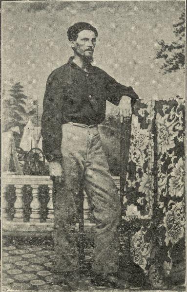 Robert K Beecham