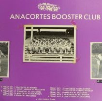 anacortes booster club