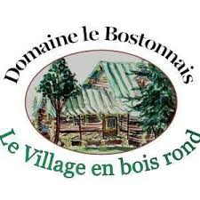 bostonnais logo.jpg