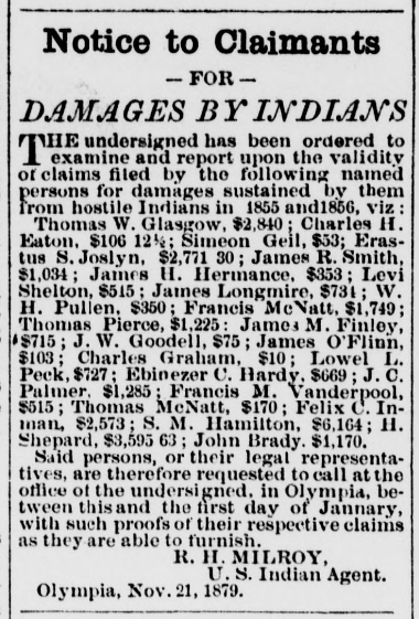 charles graham damages by indians.PNG