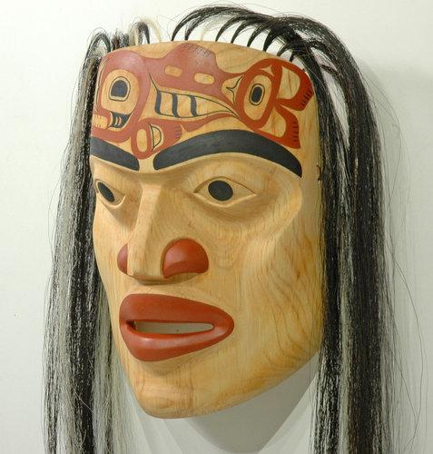 tsimshian chinook