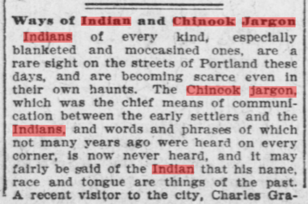 ways of indian and chinook jargon 01.PNG