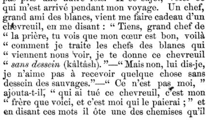 demer letter 1856 01a