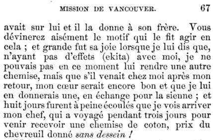demer letter 1856 01b