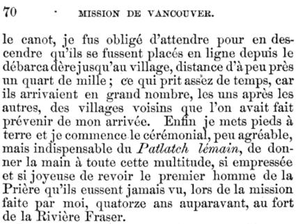 demer letter 1856 02