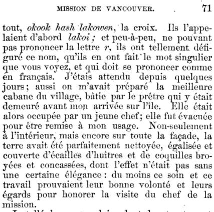 demer letter 1856 03b