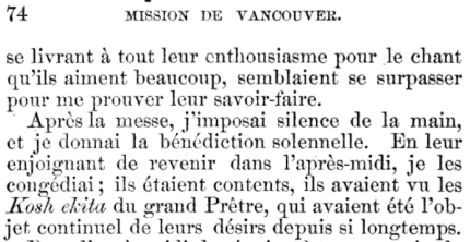 demer letter 1856 04b.PNG