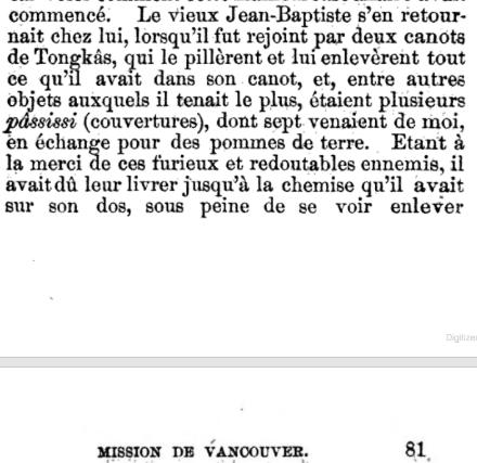 demer letter 1856 05