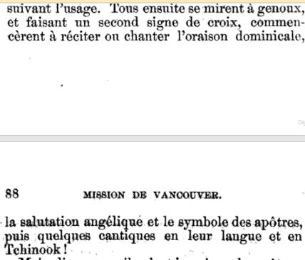 demer letter 1856 07