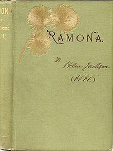 Ramona_Helen_Hunt_Jackson_1884