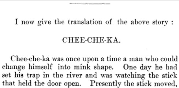 Cheecheeka ENGLIST 01