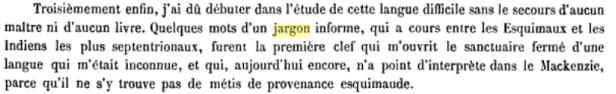 jargon asdf