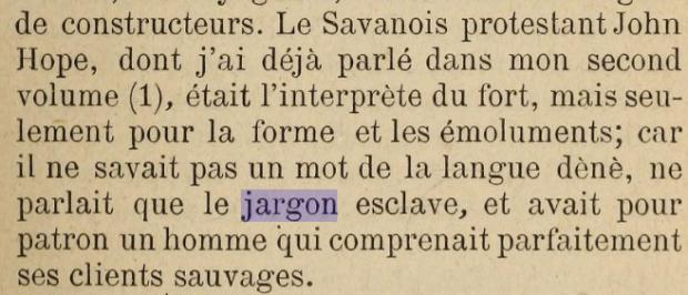 jargon esclave.PNG