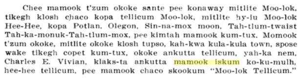 laura belle prose.PNG